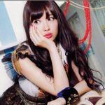 【AKB】こじはること小嶋陽菜の肌荒れが気になる!徹底検証!のサムネイル画像