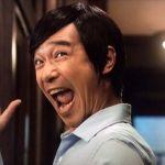 大人気法廷コメディドラマ『リーガルハイ』シリーズの名言集のサムネイル画像