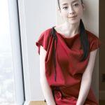 女優・宮沢りえの母はステージママだった!その名も「りえママ」!のサムネイル画像