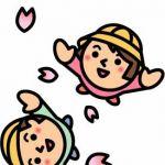 入園の決め手は何?幼稚園選び~入園までのノウハウ教えます!のサムネイル画像