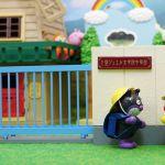 大人気!話題沸騰の「アンパンマン おもちゃアニメ」の動画特集!のサムネイル画像