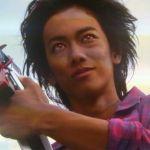 人気俳優、佐藤健の黒歴史?仮面ライダー電王は佐藤健の黒なのか?のサムネイル画像