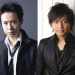 声優業界屈指の仲良し杉田智和と中村悠一、そんな二人の素顔とは!?のサムネイル画像