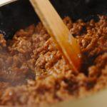 肉味噌こそ使いまわしの王者☆ハズレがない鉄板レシピはこれだ!!のサムネイル画像