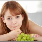 痩せれる!!あの可愛いトリンドル玲奈のダイエットの秘密★のサムネイル画像