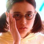 大原櫻子さんがこれまでに出演したドラマや映画をまとめてみました!のサムネイル画像