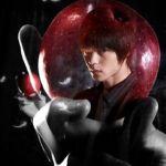 【2015夏】窪田正孝が夜神月役で主演!ドラマ『デスノート』まとめのサムネイル画像