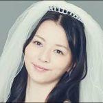 香里奈が闘病する花嫁役で主演!ドラマ『結婚式の前日に』まとめのサムネイル画像