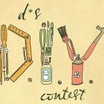 【DIY】自分の家をリフォームしてみよう!~基礎知識から施工例~のサムネイル画像