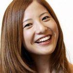 女優!吉高由里子の髪型が可愛い!参考にしたい髪型ばかり!のサムネイル画像