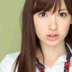 小嶋陽菜の髪型を真似したい!小嶋陽菜の髪型を集めました!!のサムネイル画像