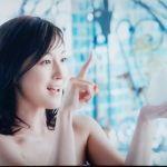 広末涼子の髪型に憧れてる!爽やかな広末涼子の髪型画像集!のサムネイル画像