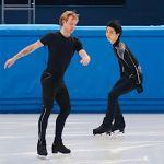 【憧れ】羽生結弦選手とプルシェンコ選手!二人の関係とは【天才】のサムネイル画像