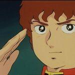 機動戦士ガンダムの「アムロ・レイ」の声優・古谷徹はどんな人?のサムネイル画像