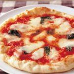 おもてなしやちょっと豪華な夕食にぴったり!おしゃれなイタリアンのレシピのサムネイル画像