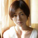 【女の魅力】が素晴らしい!真木よう子さんの美肌の秘訣とは?!のサムネイル画像