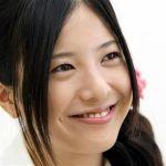 飾らない笑顔が魅力☆吉高由里子さんの出演CMをまとめました!のサムネイル画像