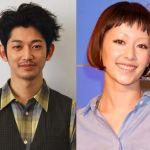 瑛太と木村カエラが結婚!馴れ初めや子供は?離婚説は本当か?!のサムネイル画像