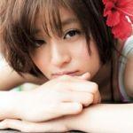 画像と動画で見れる!!鈴木ちなみさんの真似したい髪型大公開!!のサムネイル画像
