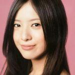 もう流行に流されない!吉高由里子の愛されフェイスに学ぶメイク術★のサムネイル画像