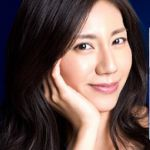 【必見】松下奈緒cm出演!美人すぎる魅力いっぱいの動画を集めましたのサムネイル画像