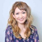 美人ママタレントの「紗栄子」の魅力にたっぷり注目した画像集!のサムネイル画像