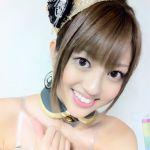 菊地亜美の画像にクローズアップしてみました!菊地亜美画像集です!のサムネイル画像