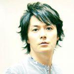 男らしさ全開!国民的大スター、福山雅治の髪型をまとめました!のサムネイル画像