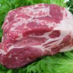 旨みたっぷり♡豚肩ロースを使った簡単でおいしいレシピまとめのサムネイル画像