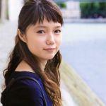[秋の夜長に観たい]人気女優、宮崎あおいさんの出演映画を紹介♪のサムネイル画像