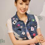 カメレオン女優の仲里依紗が中尾明慶と結婚!きっかけはドラマでの共演!のサムネイル画像