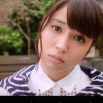 満を持しての広瀬アリス主演の恋愛ドラマ『妄想彼女』についてまとめのサムネイル画像