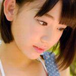 HKT48の大人気メンバー!宮脇咲良のかわいい画像をご紹介します!のサムネイル画像