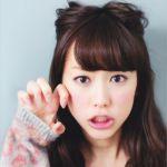 【女優・桐谷美玲】映画も大好評!かわいい写真や変顔のまとめのサムネイル画像