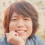 仕事姿もかっこいい!実力派声優、神谷浩史のテレビ出演まとめのサムネイル画像