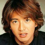 スーパーアイドル集団SMAPの木村拓哉は本当に性格が良いのか!のサムネイル画像
