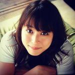 女優・広瀬アリスはやっぱり綺麗でかわいい!保存版級写真のまとめのサムネイル画像
