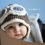 【帽子はお洒落に欠かせない!】自分好みの帽子の作り方特集のサムネイル画像