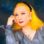 【深い】美輪明宏さんの名言をまとめてみました【考えさせられる】のサムネイル画像