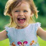 子供服で人気のブランド☆買うなら絶対コレ!のイチオシ子供服のサムネイル画像