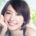 【動画】新垣結衣さんの話題の十六茶CMから懐かしいポッキーCMまとめのサムネイル画像