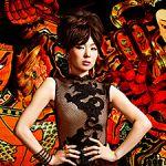 椎名林檎、耽美の世界へようこそ!厳選!おすすめ曲10選!のサムネイル画像