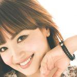 美魔女!!平子理沙のスタイル維持のダイエット方法を伝授!!のサムネイル画像
