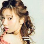 【ぱるる】マネしたい♡AKB48島崎遥香のかわいい髪のヒミツ!のサムネイル画像