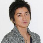 実力派俳優☆藤原竜也のデビューから現在までの画像が盛りだくさん!のサムネイル画像