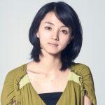 演技派女優☆歌唱力も演技力も高すぎる満島ひかりのCM特集☆のサムネイル画像