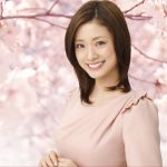 少女役から人妻役まで、上戸彩出演ドラマ5作をピックアップのサムネイル画像