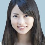 幅広く活躍中!志田未来さんの可愛い画像を一挙に集めてみました!のサムネイル画像