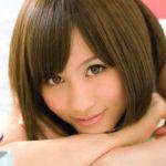 【元AKB48前田敦子】cmでは笑顔を見せるがプライベートでは泣き顔?のサムネイル画像