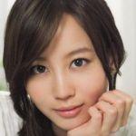 必見!!堀北真希はかわいい!かわいい画像をまとめました!のサムネイル画像